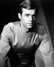 This is an image of Photograph & Poster of Star Trek the Motion Picture 196371