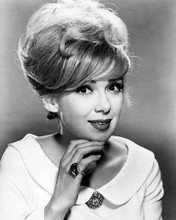 This is an image of Photograph & Poster of Edie Adams 196382