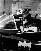 This is an image of Photograph & Poster of Batman 196391