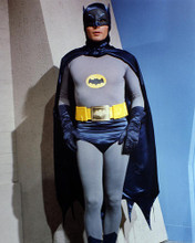 This is an image of Photograph & Poster of Batman 286998