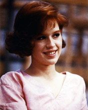 This is an image of Photograph & Poster of Molly Ringwald 287006