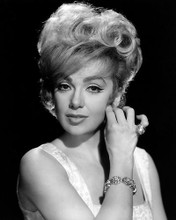 This is an image of Photograph & Poster of Edie Adams 196416