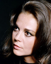 This is an image of Photograph & Poster of Natalie Wood 286954