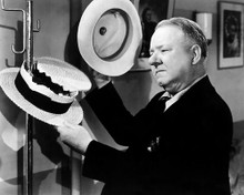 This is an image of Photograph & Poster of W.C. Fields 196340