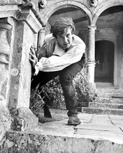 This is an image of Photograph & Poster of Albert Finney 196357