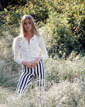 This is an image of Photograph & Poster of Peggy Lipton 286881