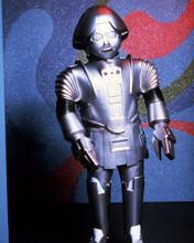 This is an image of Photograph & Poster of Buck Rogers 287141