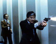 This is an image of Photograph & Poster of Charles Bronson 287148