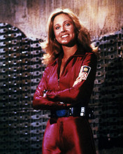 This is an image of Photograph & Poster of Buck Rogers 287156