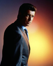 This is an image of Photograph & Poster of Pierce Brosnan 287157
