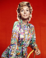 This is an image of Photograph & Poster of Beverly Garland 287503