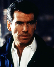 This is an image of Photograph & Poster of Pierce Brosnan 287166