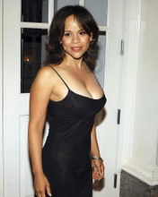 This is an image of Photograph & Poster of Rosie Perez 287378
