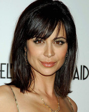 This is an image of Photograph & Poster of Catherine Bell 287209
