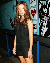 This is an image of Photograph & Poster of Kate Beckinsale 287396