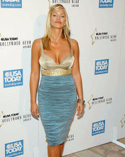 This is an image of Photograph & Poster of Natasha Henstridge 287413