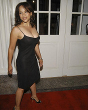This is an image of Photograph & Poster of Rosie Perez 287416