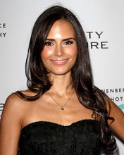 This is an image of Photograph & Poster of Jordana Brewster 287338