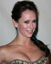 This is an image of Photograph & Poster of Jennifer Love Hewitt 287303