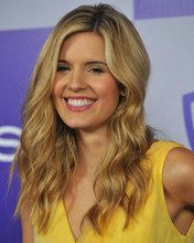 This is an image of Photograph & Poster of Maggie Grace 287345