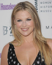 This is an image of Photograph & Poster of Ali Larter 287346