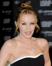 This is an image of Photograph & Poster of Kylie Minogue 287309