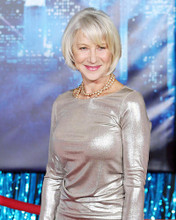 This is an image of Photograph & Poster of Helen Mirren 287068