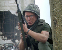 This is an image of Photograph & Poster of Full Metal Jacket 287076
