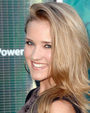 This is an image of Photograph & Poster of Emily Osment 287081