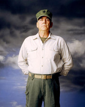 This is an image of Photograph & Poster of Full Metal Jacket 287083