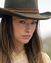 This is an image of Photograph & Poster of Olivia Wilde 287089