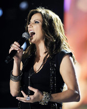 This is an image of Photograph & Poster of Martina McBride 287091