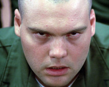 This is an image of Photograph & Poster of Full Metal Jacket 287092