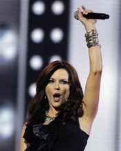 This is an image of Photograph & Poster of Martina McBride 287103
