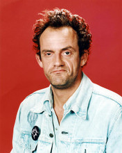 This is an image of Photograph & Poster of Christopher Lloyd 287106