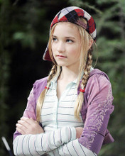 This is an image of Photograph & Poster of Emily Osment 287113