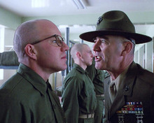 This is an image of Photograph & Poster of Full Metal Jacket 287119