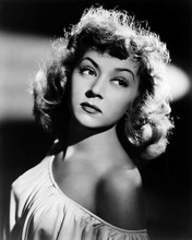 This is an image of Photograph & Poster of Gloria Grahame 196558