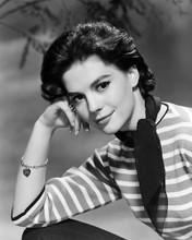 This is an image of Photograph & Poster of Natalie Wood 196570