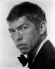 This is an image of Photograph & Poster of James Coburn 196582
