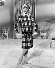This is an image of Photograph & Poster of Julie Andrews 196589