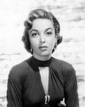 This is an image of Photograph & Poster of Beverly Garland 196598