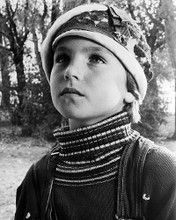 This is an image of Photograph & Poster of Tatum Oneal 196600