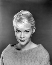 This is an image of Photograph & Poster of Dorothy Provine 196633