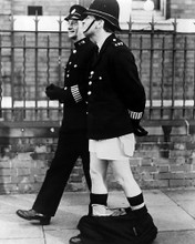 This is an image of Photograph & Poster of Carry on Constable 196641