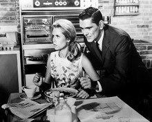 This is an image of Photograph & Poster of Bewitched 196666