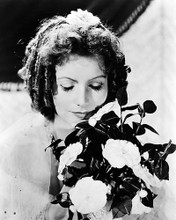 This is an image of Photograph & Poster of Greta Garbo 196667