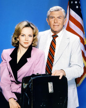 This is an image of Photograph & Poster of Matlock 287644