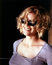 This is an image of Photograph & Poster of Elisabeth Shue 287646