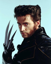 This is an image of Photograph & Poster of Hugh Jackman 287653
